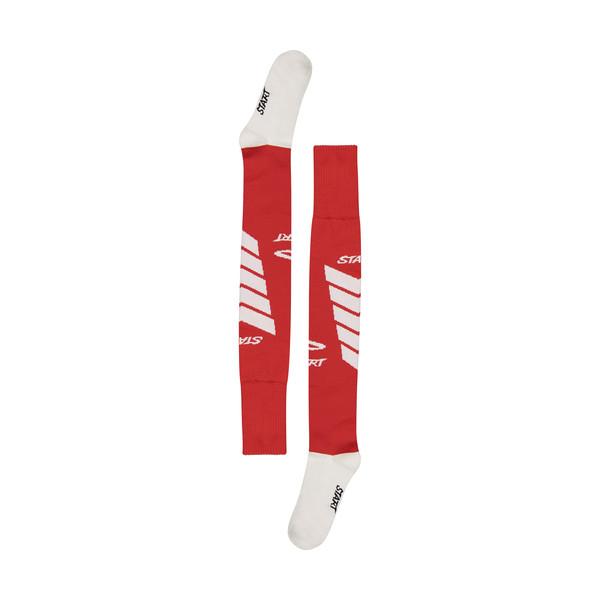 جوراب ورزشی مردانه استارت مدل j1001-1