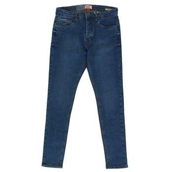 شلوار جین مردانه تامی هیلفیگر مدل 77806B