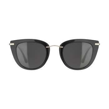 عینک آفتابی زنانه هاوک مدل 1611 02