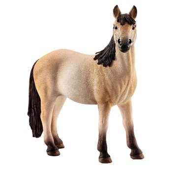 فیگور اشلایش طرح اسب مدل 13806