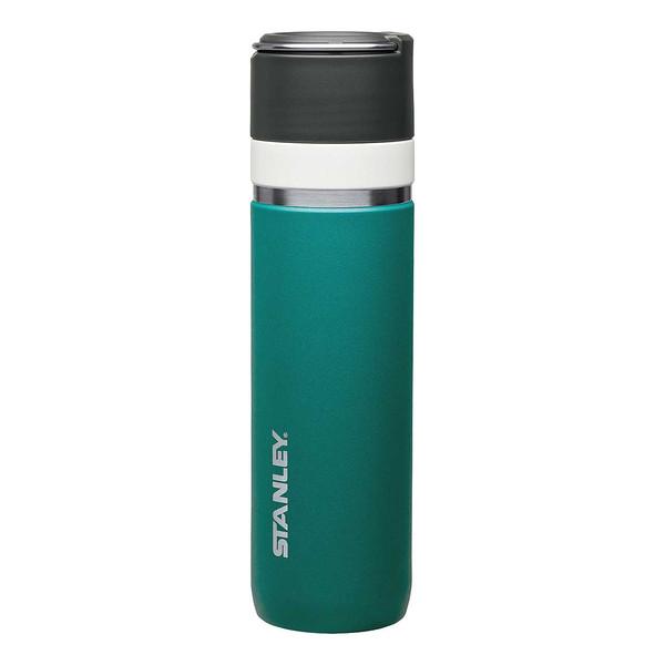 فلاسک استنلی مدل Go Bottle گنجایش 0.7 لیتر