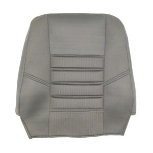 روکش صندلی خودرو مدل 4005 مناسب برای پراید صبا