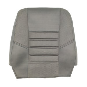 روکش صندلی خودرو مدل ۳۰۰۵ مناسب برای پراید ۱۳۱