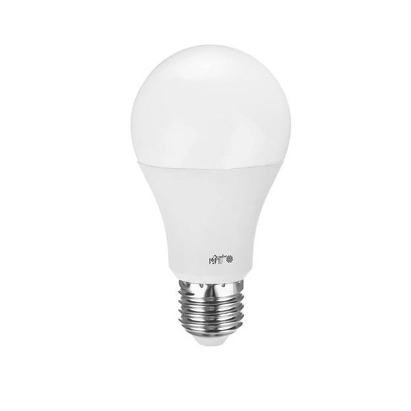 لامپ ال ای دی 9 وات افراتاب مدل A1پایه E27