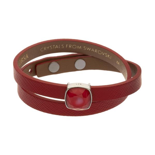 دستبند نقره زنانه درسا مدل 39705