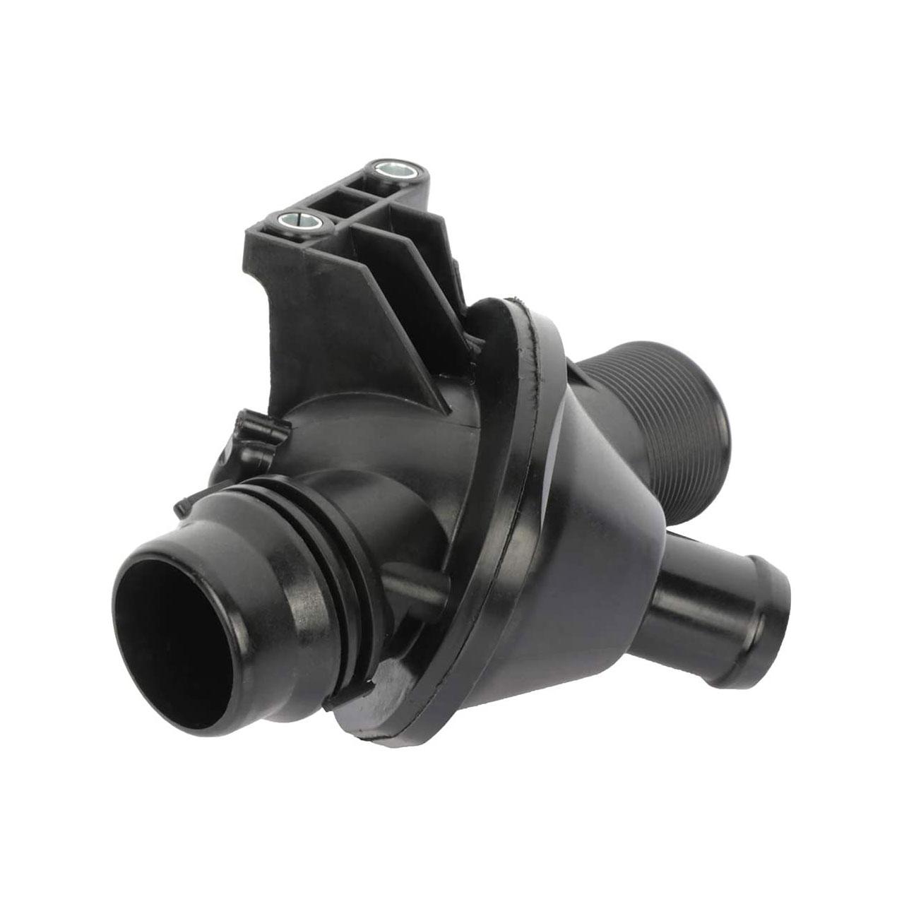 ترموستات خودرو بی ام دبلیو مدل N20 مناسب برای X3
