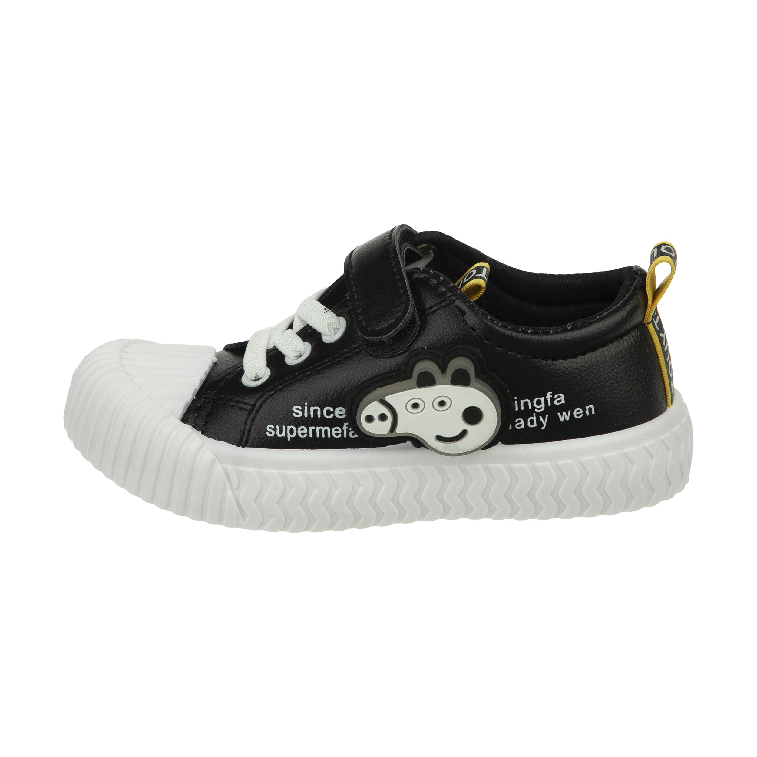 کفش راحتیبچگانه کد 001