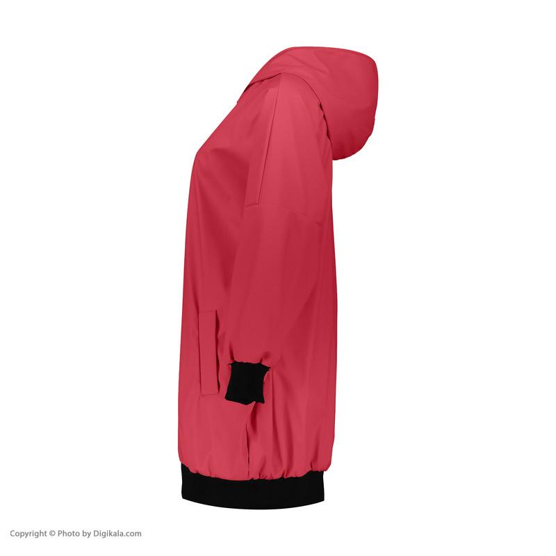 بارانی زنانه کیکی رایکی مدل BB1048-004