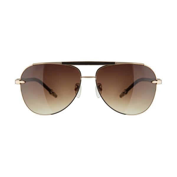 عینک آفتابی کروم هارتز مدل Muncher