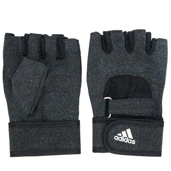 دستکش بدنسازی آدیداس مدل AD-PAK