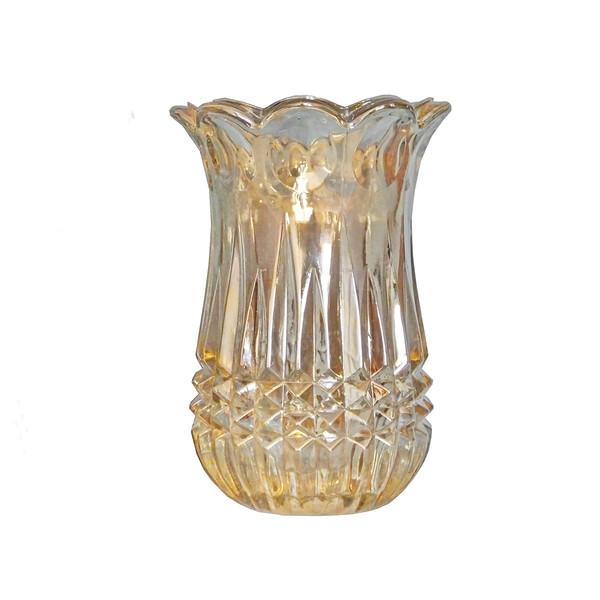 گلدان مدل شاپرک کد ۰۱