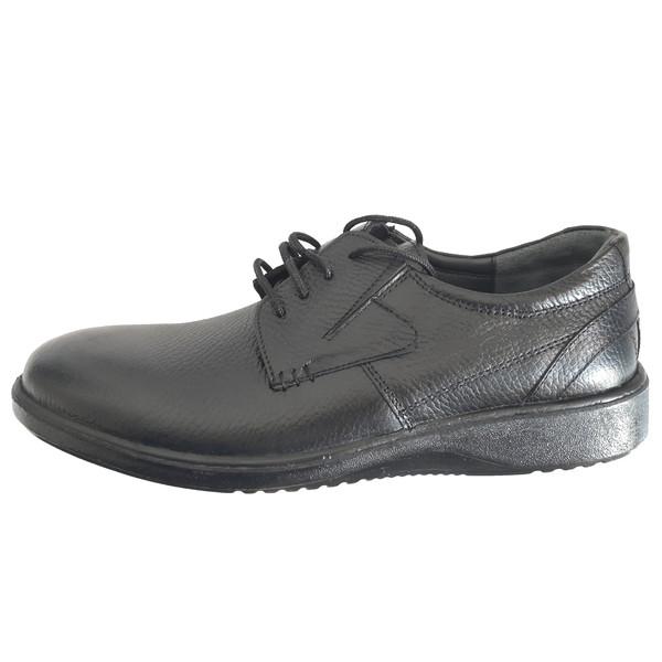 کفش روزمره مردانه مدل 200S 4