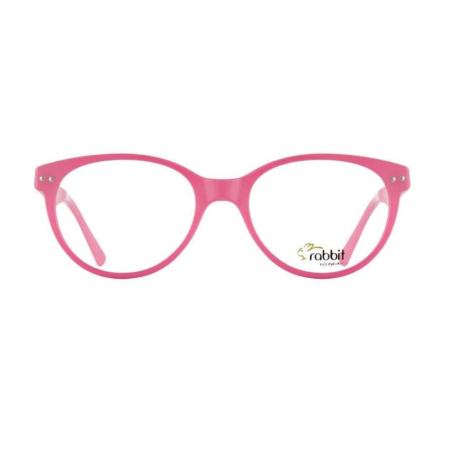 فریم عینک طبی دخترانه ربیت مدل RFZ106 - C5