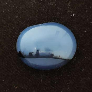سنگ عقیق شجر سلین کالا مدل ce-op37