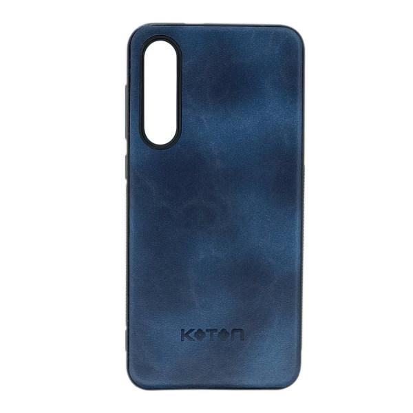 کاور  مدل K-25 مناسب برای گوشی موبایل شیائومی Mi 9 SE