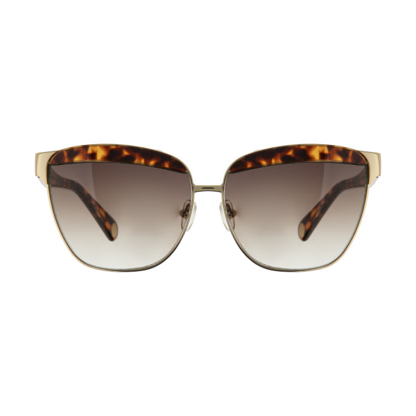عینک آفتابی مارک جکوبس مدل 505
