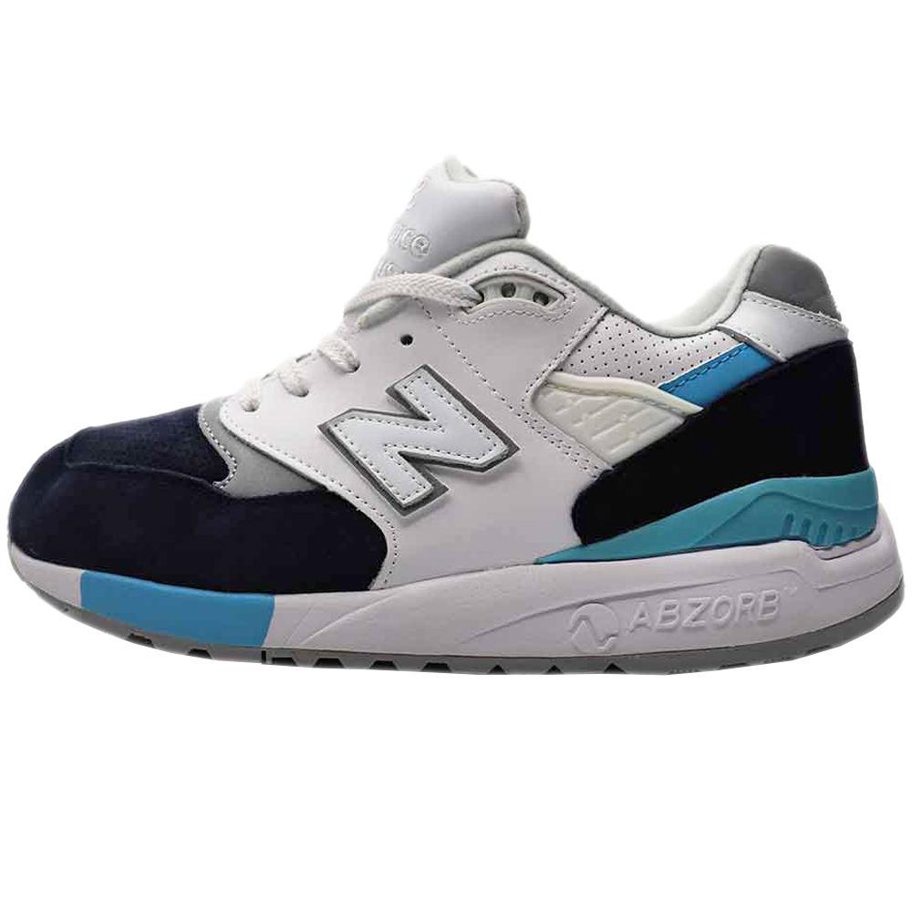 کفش پیاده روی نیو بالانسمدل DNBZS233