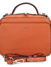 کیف رو دوشی زنانه دیوید جونز مدل 5662 -  - 3