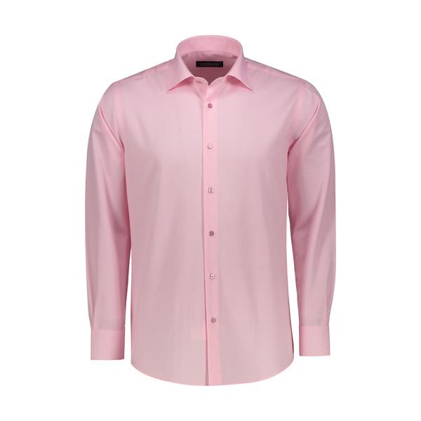 پیراهن مردانه گراد کد 009