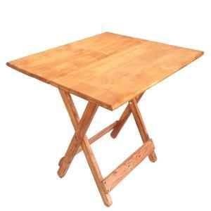میز کار کارگاهی مدل nyx125
