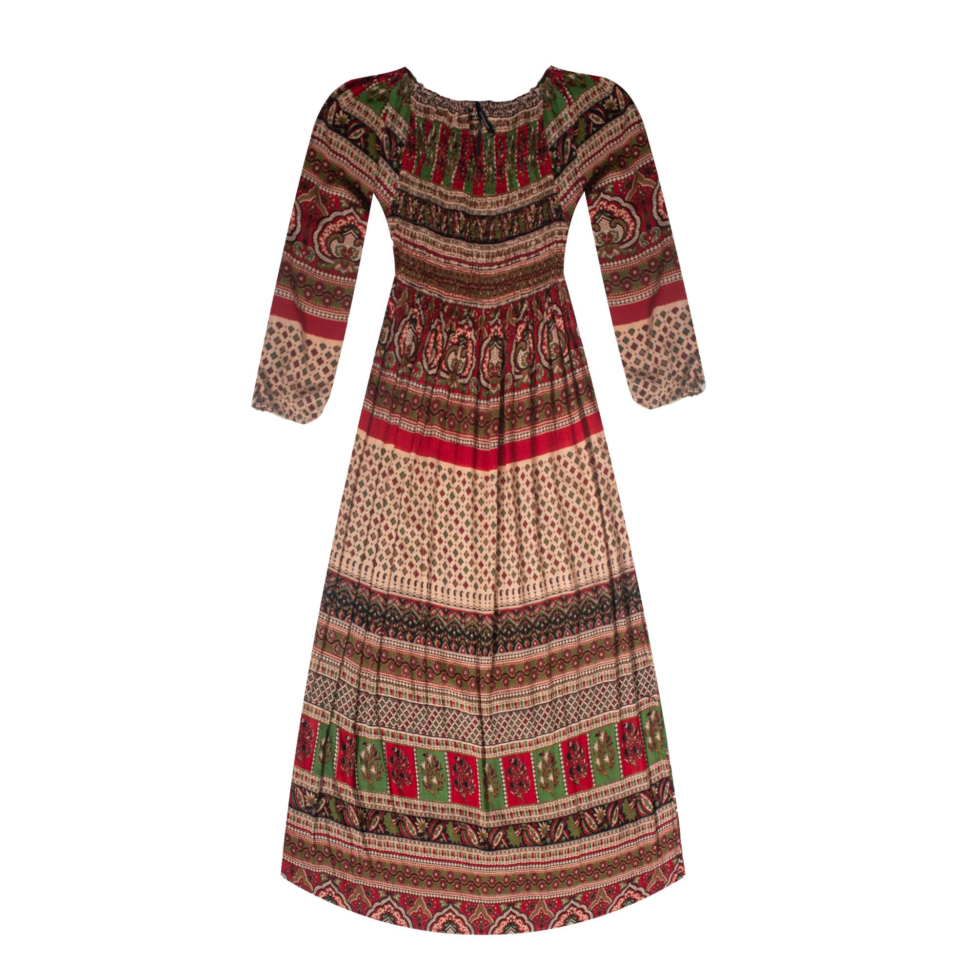 خرید                                      پیراهن زنانهمدل 00557