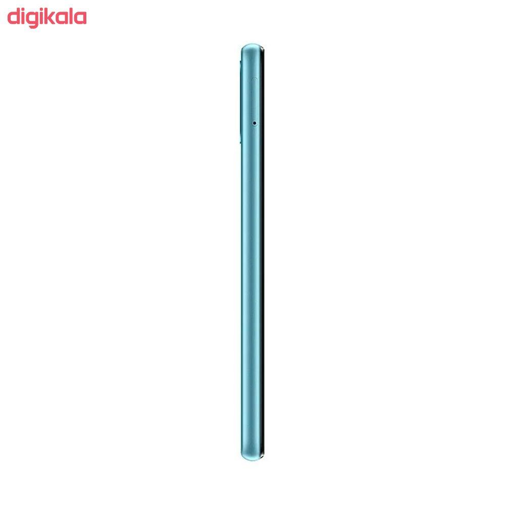 گوشی موبایل آنر مدل 9A MOA-LX9N دو سیم کارت ظرفیت 64 گیگابایت main 1 16