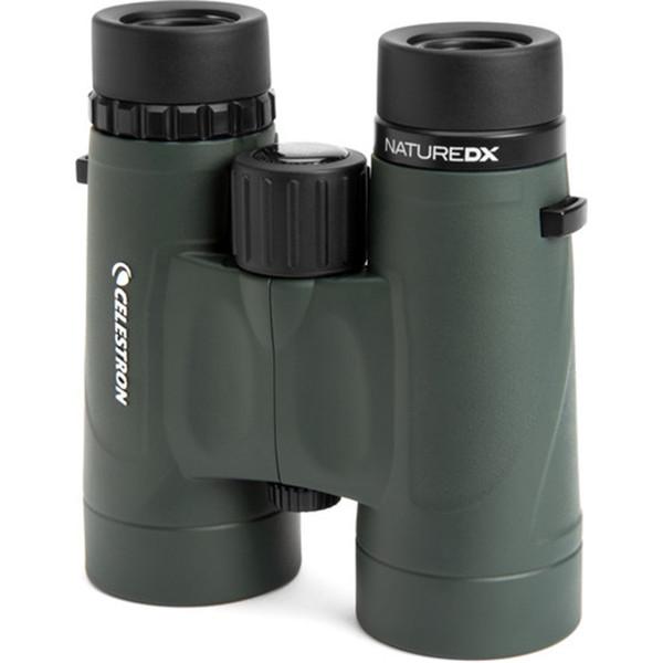 دوربین دوچشمی سلسترون مدل Nature-DX 10X42