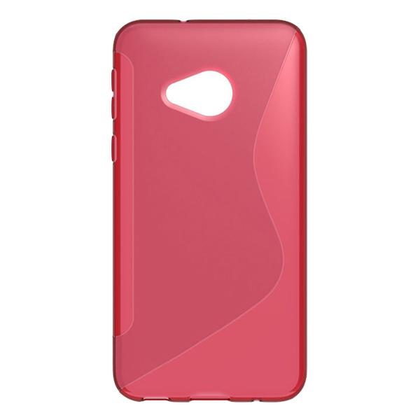 کاور مدل SL-01 مناسب برای گوشی موبایل اچ تی سی U Play