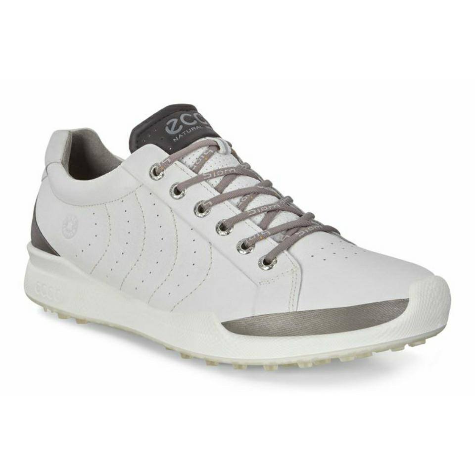 کفش روزمره مردانه اکو مدل GOLF BIOM HYBRID 2020 Wt