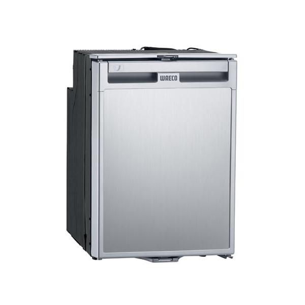 یخچال و فریزر خودرو وایکو مدل CRD-50