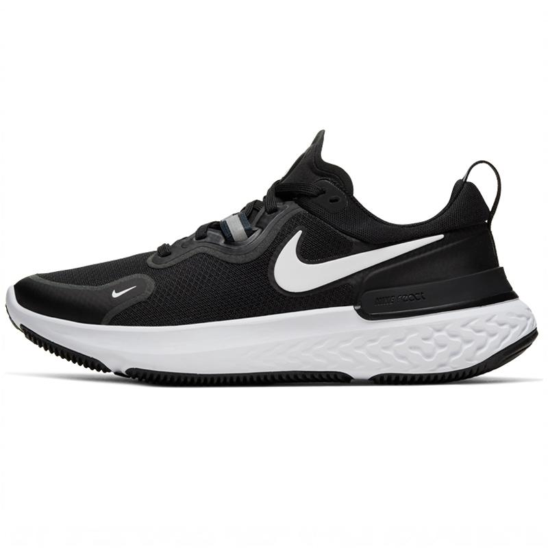 خرید                                     کفش مخصوص دویدن مردانه نایکی مدل CW1777-002