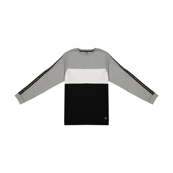 تی شرت پسرانه بانی نو مدل 2191133-91
