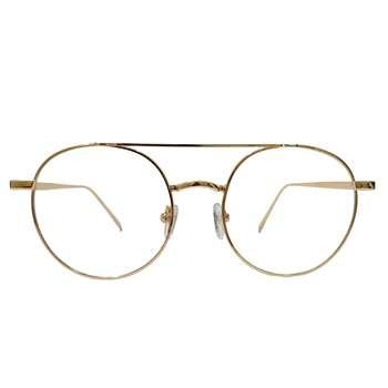 فریم عینک طبی کد 23TT2