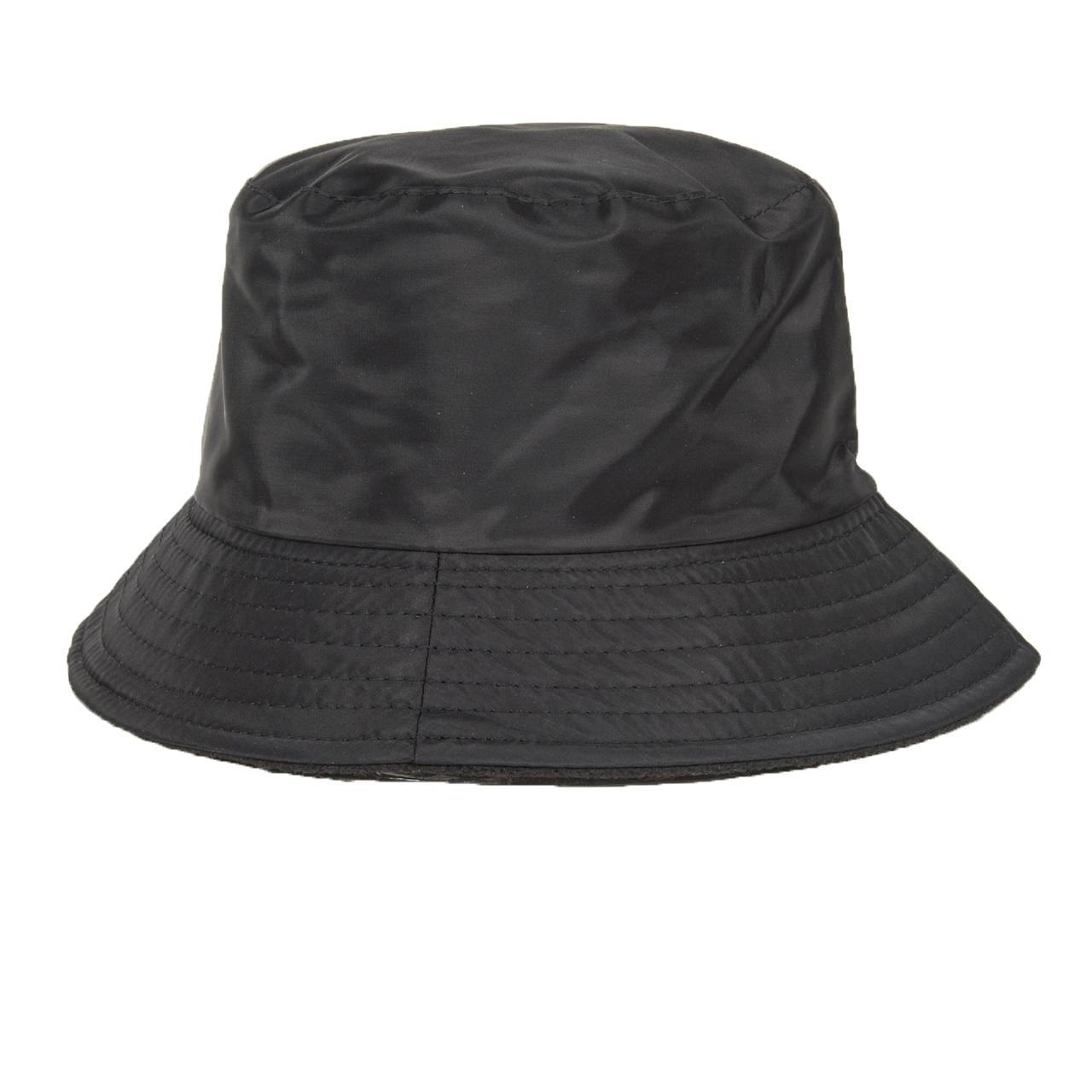 کلاه مدل MO-6095950