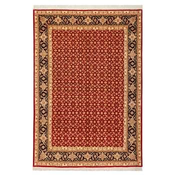 فرش دستباف سه و نیم متری سی پرشیا کد 701286