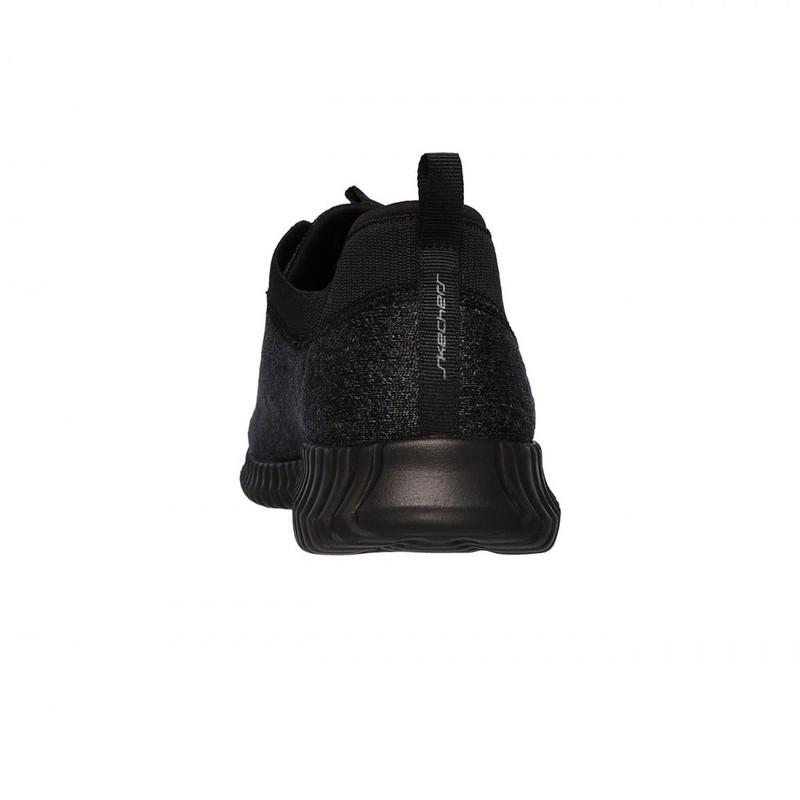 کفش مخصوص پیاده روی مردانه اسکچرز مدل 52642BBK