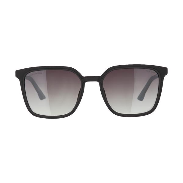 عینک آفتابی پلیس مدل SPL769M 7FAP