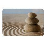 پادری طرح سنگ کد 5326  سایز 60 × 40 سانتیمتر