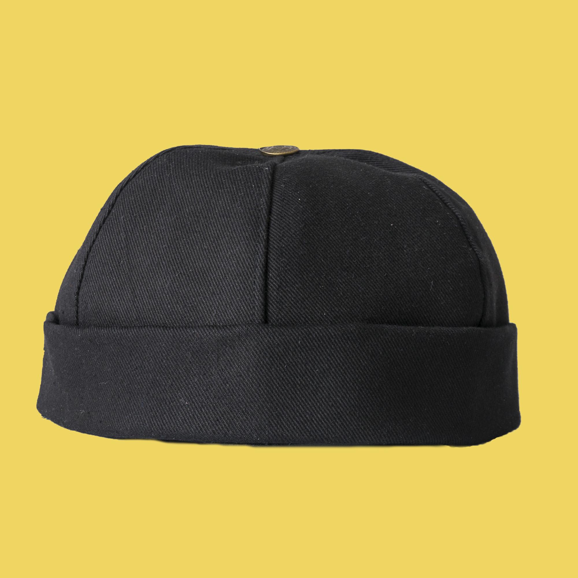 کلاه لئونی مدل leobla