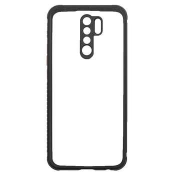 کاور مدل PS-001 مناسب برای گوشی موبایل شیائومی Redmi 9