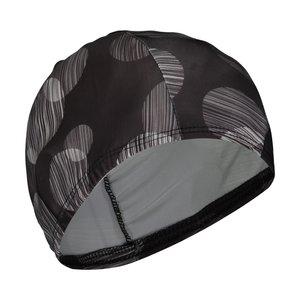 کلاه شنا مدل A400
