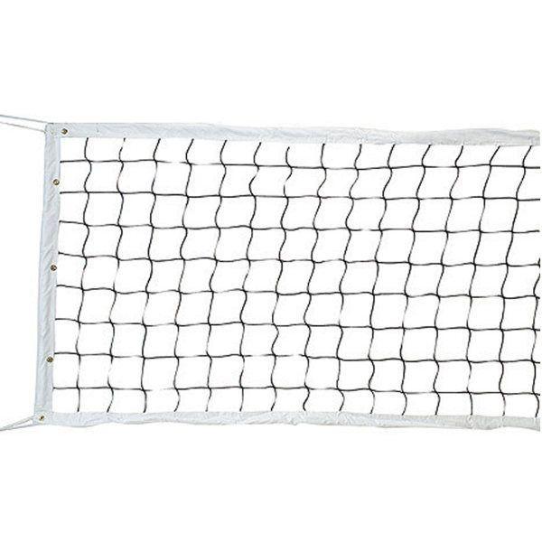 تور والیبال مدل italy 2020