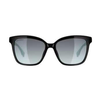 عینک آفتابی زنانه کانورس مدل SCO054Q 0Z42