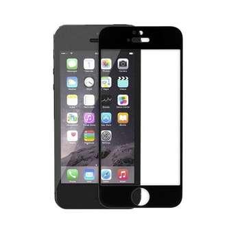 محافظ صفحه نمایش ریمکس مدل OG مناسب برای گوشی موبایل اپل iPhone 5/5s/se