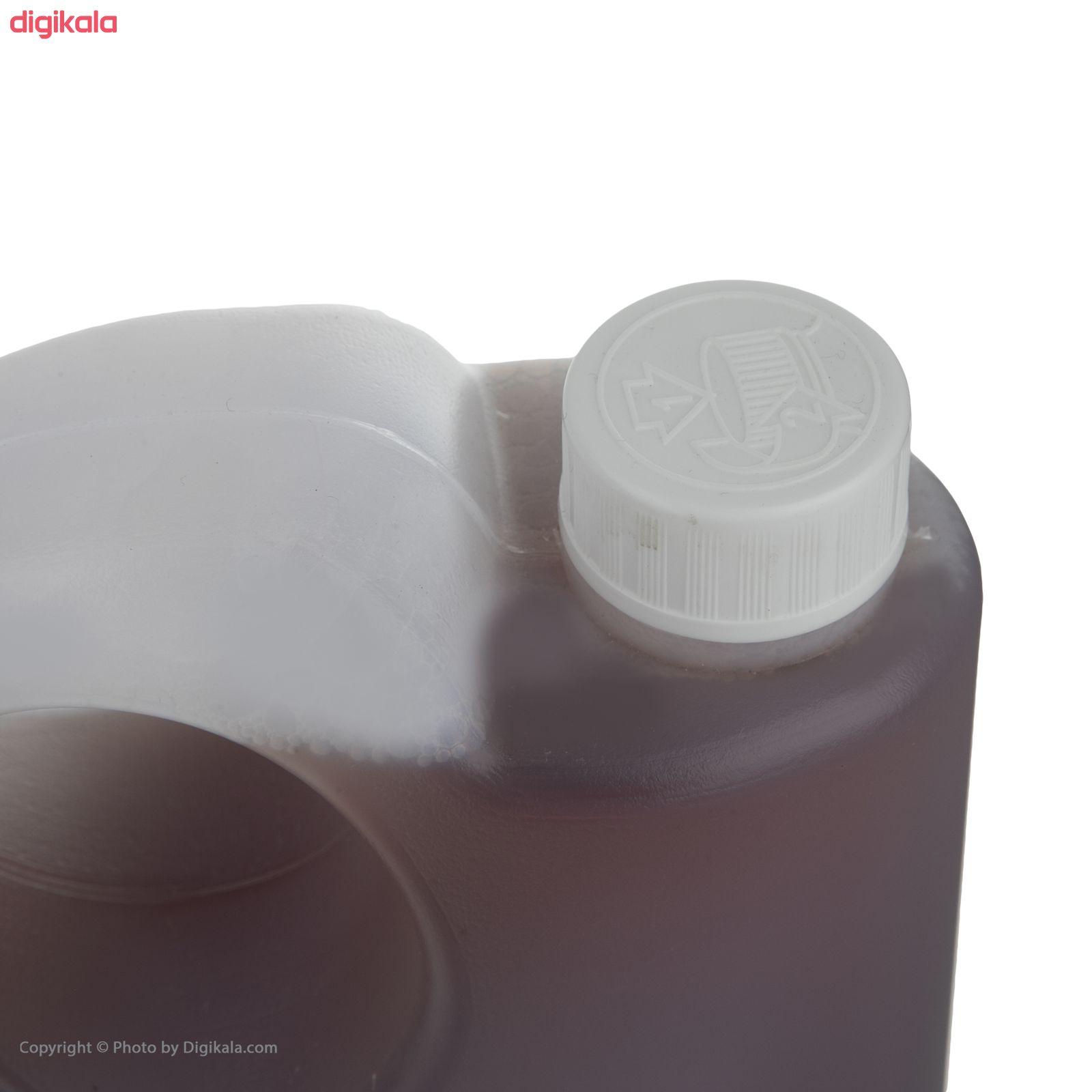 پاک کننده سطوح چوبی ایکومویست مدل قهوه ای مقدار 1 کیلوگرم main 1 2