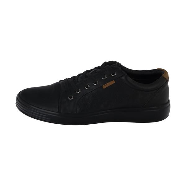 کفش روزمره مردانه اکو مدل 430004