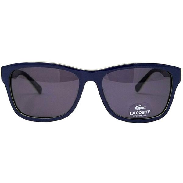 عینک آفتابی لاگوست مدل 683PS 414