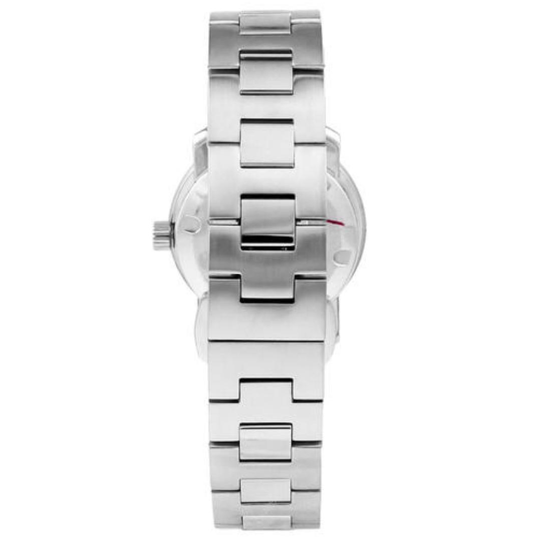 خرید و قیمت                      ساعت مچی  زنانه موادو مدل 3600433