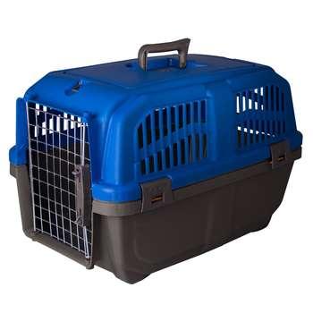 باکس حمل و نقل سگ و گربه بیلاودپت کد 5
