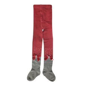 جوراب شلواری دخترانه آرتی کد 1048